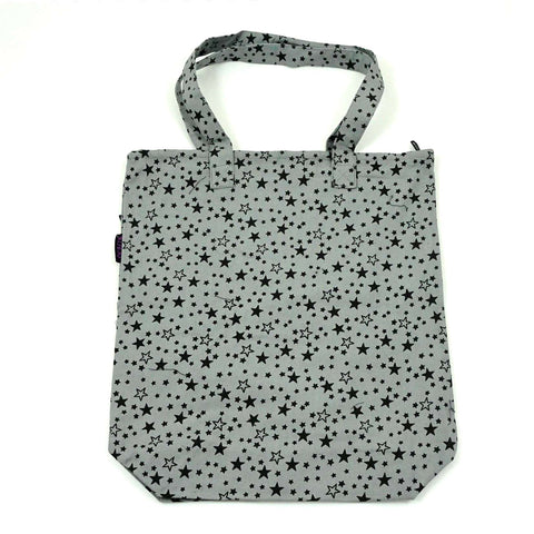 Handbag Canvas NijensRimini-29