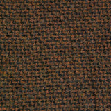 Winterrock NijensSoufflé Tweed-Tweed-8 Braun Mix