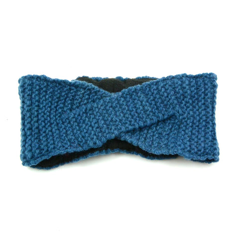 Headband NjensUronia 16A