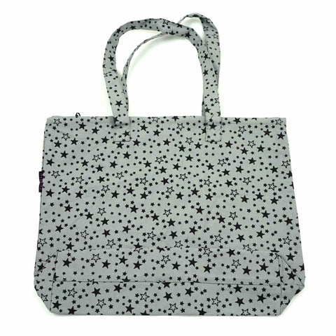 Handbag Canvas NijensVerona-29