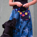 dog-accessories-belt-pouch-especially-for-dog-owners