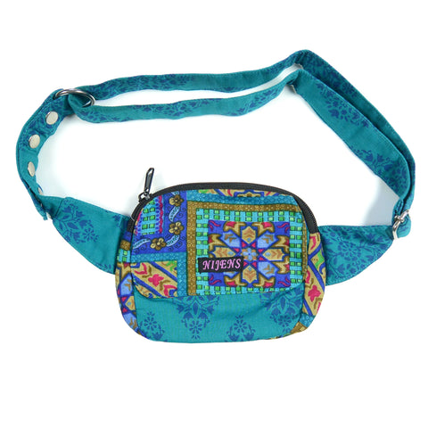 Small belt bag for adults offer
