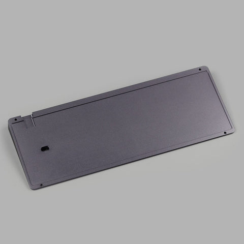 NIU 40 bottom case (10710995725)