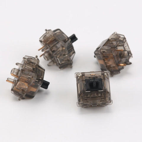 Gateron Ink switches(10pcs) (3835309916208)