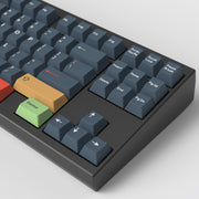[GB] EPBT- Be The One