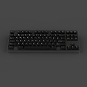 [GB]KBD8X MKII Custom mechanical keyboard Kit (2289933516848)