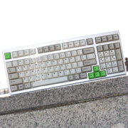 [In stock ]KBD19X MECHANICAL KEYBOARD KIT (10909859917)