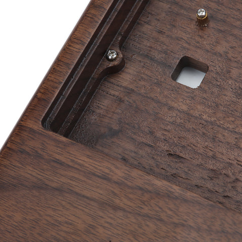60% walnut case (3866398654512)