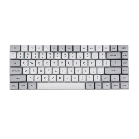 MDA BIG BONE KEYCAPS SET (2155549229104)