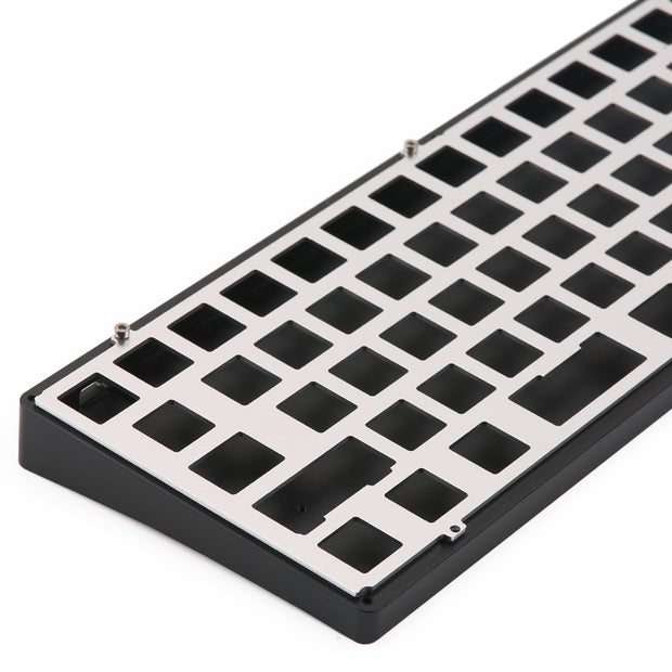 [IN STOCK]KBD67  Mechanical keyboard diy kit