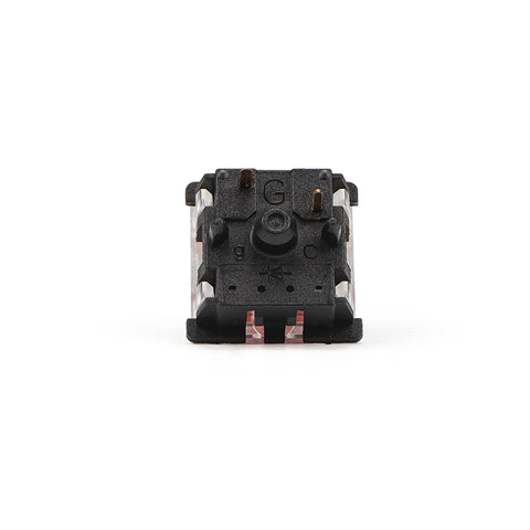 GATERON SWITCHES (10 switches) (9609816205)