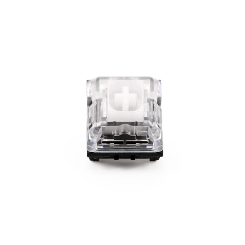 Hako Royal clear Switches (2035243122746)