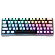 GK64 layout ABS backlit keycaps (667869478970)