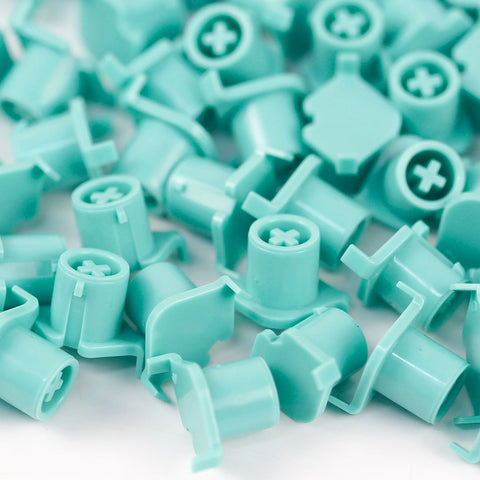 [In stock]Topre keycaps to Mx keycaps  Adapter-X (139718066189)