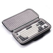 KBDFANS 80% MECHANICAL KEYBOARD CARRYING CASE