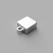[GB]KBDfans x ai03  2 in 1  Aluminum Switch Opener