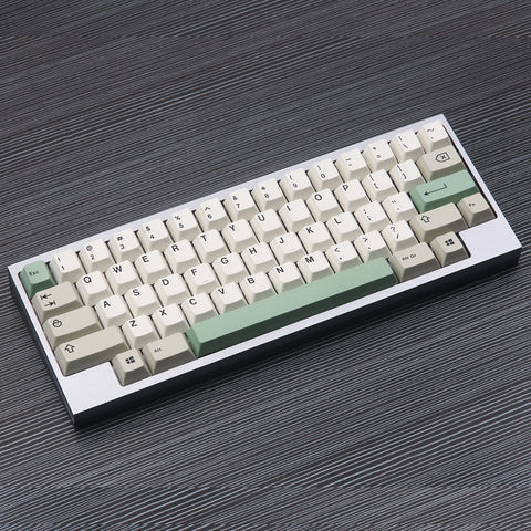 Tofu Hhkb Layout Hot Swap Diy Kit Kbdfans Mechanical Keyboards