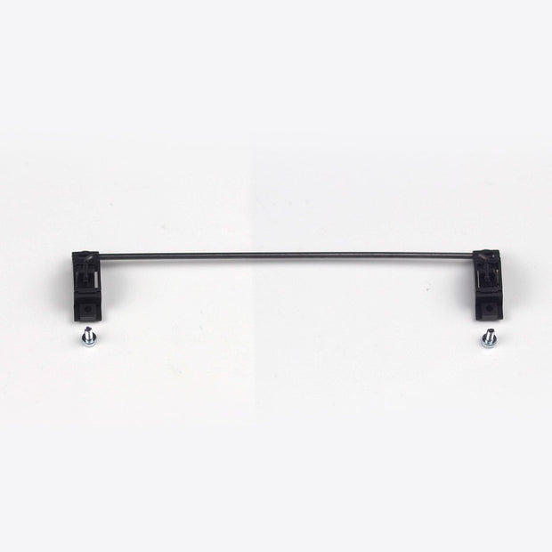 [IN STOCK]GMK Screw-in Stabilizers