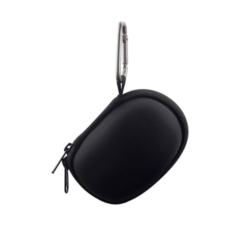 Shell Case for Anywhere 2S Mouse