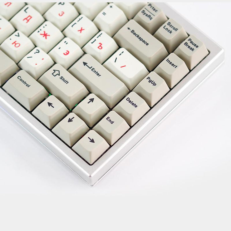 [R6] KBD75 CUSTOM MECHANICAL KEYBOARD KIT
