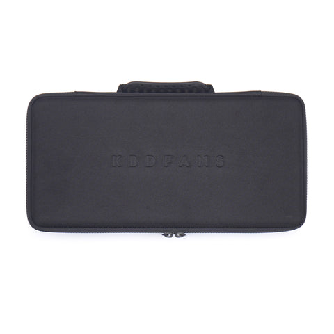 [PRE-ORDER] KBD67 Lite Carrying Case