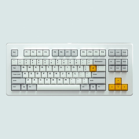 [In Stock]PBT HEAVY INDUSTRY SEQ2