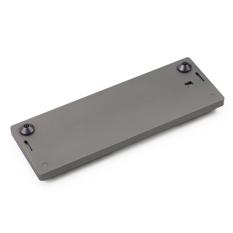 KBDfans Tada68 low profile aluminum case (231712555021)