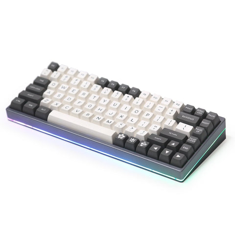KBD75v2  custom keyboard DIY kit (1880121147450)