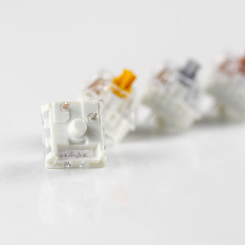 KAILH SPEED SWITCHES (10 switches) (559812411450)