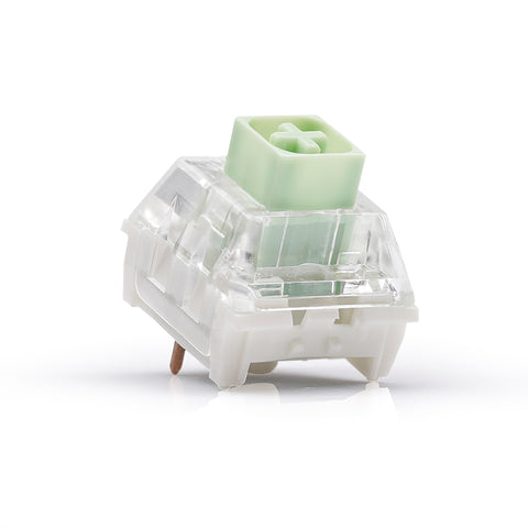 NOVELKEYS X KAILH BOX THICK CLICKS (265659023373)