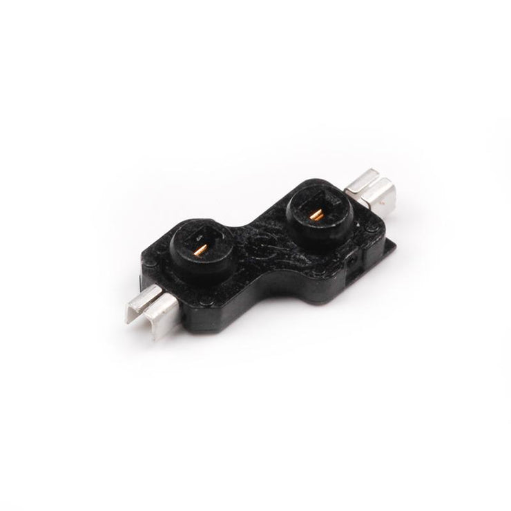 Mechanical keyboard low profile switches Kailh PCB Socket CPG135001S30