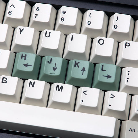 In stock Enjoypbt Vim keys (1798302171194)