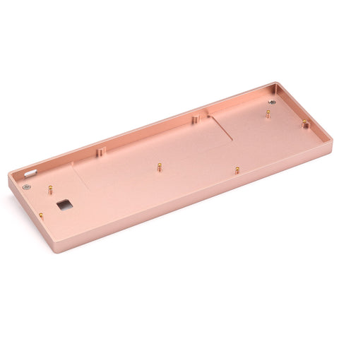 60% aluminum low profile case (73144401933)