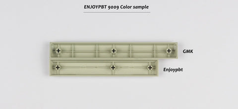 ENJOYPBT 9009 KEYCAPS SET (580928438330)