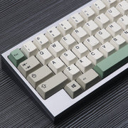 [In stock]TOFU HHKB LAYOUT HOT SWAP DIY KIT