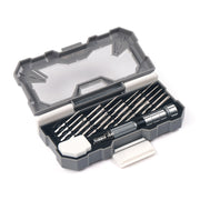 Nanch Precision 23 in 1 Magnetic Screwdriver Tool Kit Set