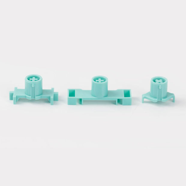 [In stock]Topre keycaps to Mx keycaps  Adapter-X
