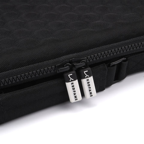 [Pre-Order] KBDFANS D65 MECHANICAL KEYBOARD CARRYING CASE