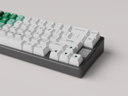 ENJOYPBT FORGIVE 132 KEY KEYSET