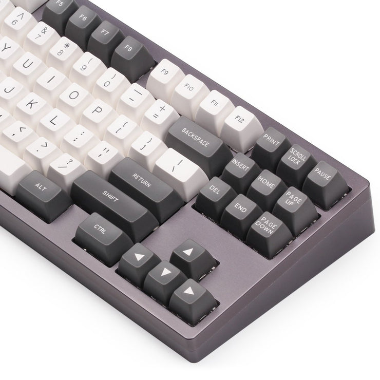 [IN STOCK]MAXKEY Foundation  SA   Keycaps Set