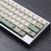 TOFU HHKB LAYOUT HOT SWAP DIY KIT