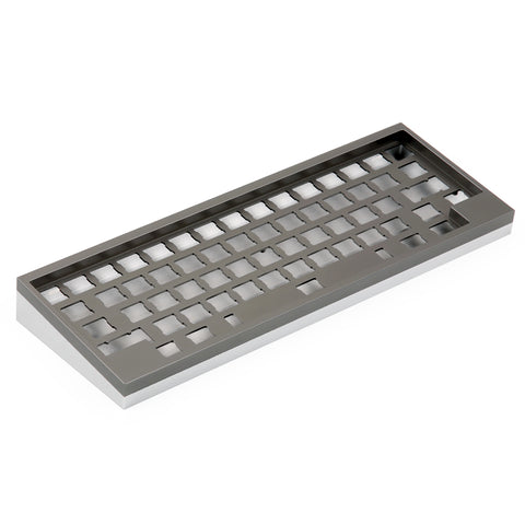 TOFU HHKB LAYOUT HOT SWAP DIY KIT (1786971783226)