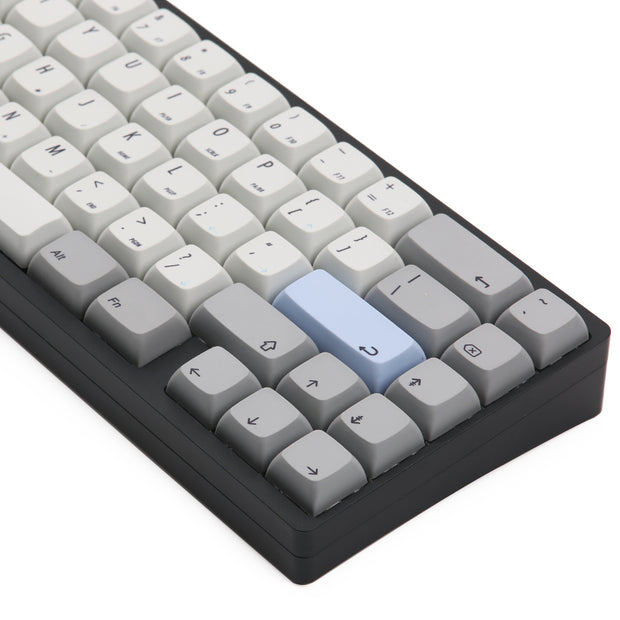 KBD67  Mechanical keyboard diy kit