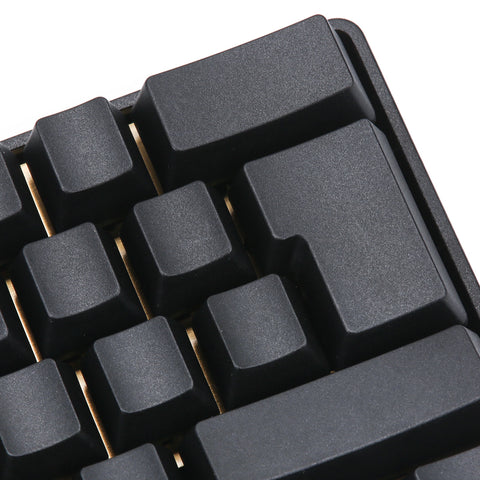 ISO 60Keys OEM Keycaps set