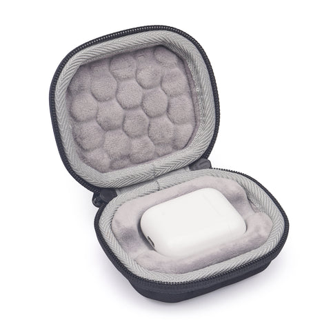 Shell case for AirPods/AirPods Pro
