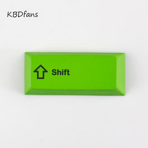 DYE-SUB 2.25U SHIFT KEY (10401178957)