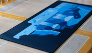[GB] Elemental Deskmats