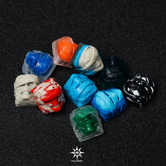 「In stock」Mummy artisan keycaps