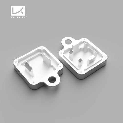 [In stock]K KBDfans x ai03  2 in 1  Aluminum Switch Opener (2179343351856)