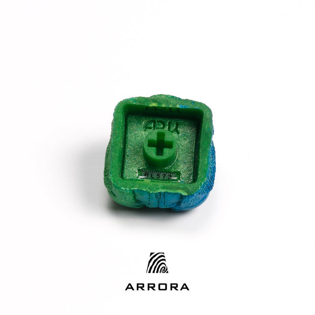 [IN STOCK]Artkey Bearlot Keycaps
